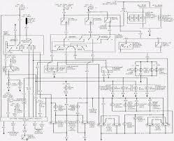 2001 chevy blazer wiring diagram u0026 what exactly you need diagram