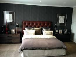 masculine purple masculine color schemes bedroom interior design color schemes best