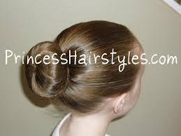 fan and sock bun hair tutorial video dailymotion hairstyles fan and sock bun hair tutorial video dailymotion sock