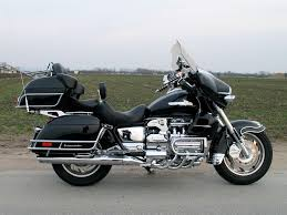 197 best honda valkyrie images on pinterest honda valkyrie