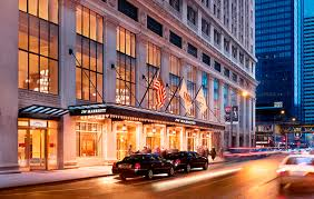 black friday all inclusive vacation deals 15 black friday and cyber monday deals from luxe hotels forbes