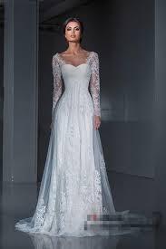 western wedding dresses western dresses for weddings wedding dresses wedding ideas and