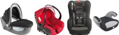 siege voiture bebe nettoyer siège auto bébé tout pratique