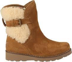 ugg australia s glen boot ugg australia jayla winter boots s sporting goods