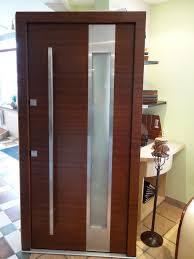 door handles door handles accessories interior exterior