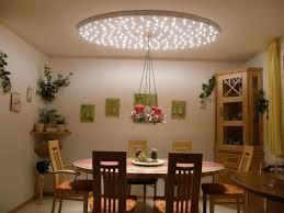 wohnzimmer deckenbeleuchtung deckenbeleuchtung wohnzimmer led 59 images 83 ideen für