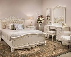 bedroom furniture new orleans bedroom sets new orleans chandelier sickchickchi on pretty