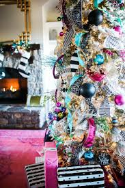 best 25 whimsical christmas ideas on pinterest whoville