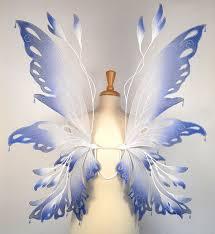 Halloween Costume Fairy Wings 20 Fairy Wings Ideas Fairy Wings Costume Diy