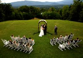 smoky mountain wedding venues smoky mountain wedding elopement packages at christopher place