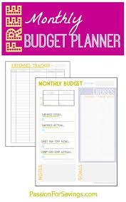 free printable daily planner daily docket and weekly calendars