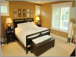 Bedroom Paint Colors Benjamin Moore Best Bedroom Paint Colors Benjamin Moore Adorable The Best