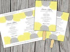 sles of wedding programs for ceremony idea for design on chalkboard s wedding