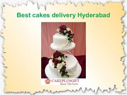 cake delivery cake order in hyderabad midnight online birthday cake delivery hyder