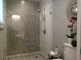 Design Your Bathroom Bath Debrajdesigns