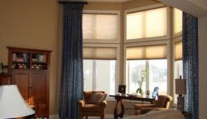 Lace Curtains Amazon Prodigious Burgundy Curtains Canada Tags Burgundy Curtains Cafe