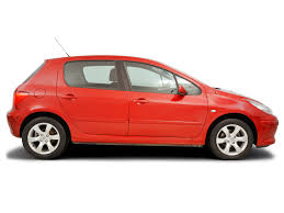 peugeot 307 2001 2008 1 6 brakes suspension u0026 tyres