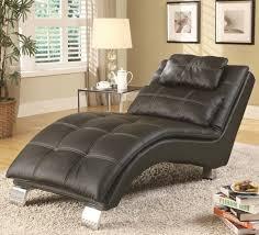 microfiber chaise sofa uncategorized furniture microfiber chaise lounge for comfortable