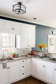painting kitchen ideas surprising 98 kitchen painting ideas kitchen decor designs
