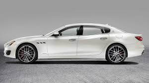car maserati price 2017 maserati quattroporte launched in malaysia priced from