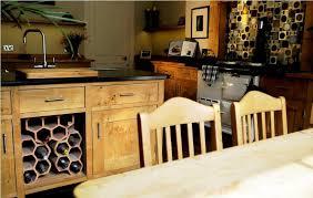 handmade kitchen island all handmade kitchens reviews
