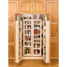 Pine Kitchen Pantry Cabinet Re Imagining The Kitchen Pantry Cabinet Mother Hubbard U0027s Custom
