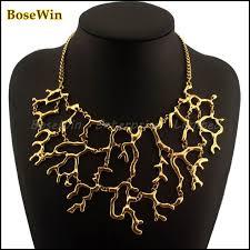 aliexpress buy new arrival men jewelry gold silver 38 best rendelés leválogatás images on choker