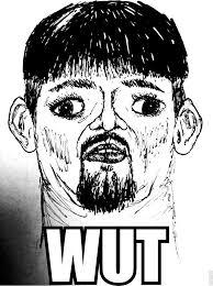 Wut Meme - wut meme by shymemorys1616 on deviantart
