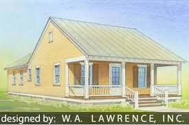 cottage style house plan 2 beds 2 00 baths 888 sq ft plan 514 11