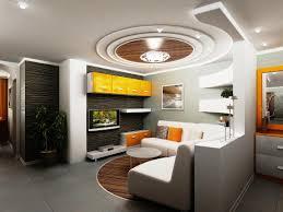celing design best ceiling design riothorseroyale homes best ceiling design