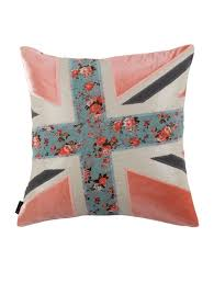 British Flag Furniture 25 Best by 25 Best Images About Boldly British On Pinterest Typography Art