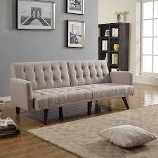Twin Sofa Bed Chair Furniture Small Futon Couch Ikea Sleeper Sofa Walmart Futon Bed