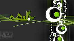 new design new design mahyar by mhyr on deviantart