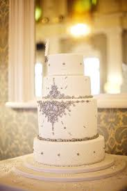 wedding dress inspired cakes preowned wedding dresses