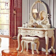 French Style Bedroom Set Online Get Cheap Solid Pine Bedroom Sets Aliexpress Com Alibaba