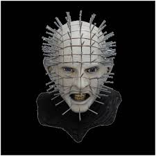halloween h20 mask for sale michael myers halloween h20 latex mask mad about horror
