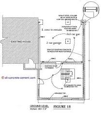 garage floorplans garage floor plans garage floor home addition plans