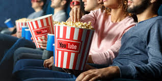 essential youtube channels for movie lovers
