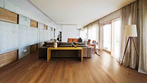 Ash Laminate Flooring Sumatra Designer Ash Reserva Lauzon Hardwood Flooring