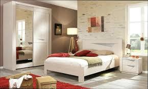 chambre chocolat et blanc deco chambre chocolat chambre deco deco chambre chocolat et blanc