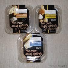 kitchen table bakers parmesan crisps 100 parmesan crisps from kitchen table bakers marcella the