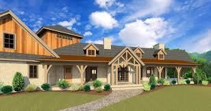 sip house plans for sale dustin hetrick drafting u0026 design