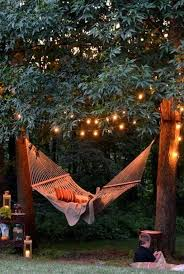 Fun Backyard Landscaping Ideas Top 32 Diy Fun Landscaping Ideas For Your Dream Backyard Amazing