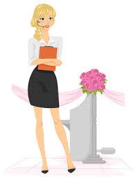 preparation of event plan for wedding irene de figueira wedding events planner events designer