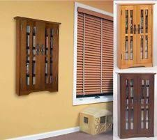 dvd cabinets with glass doors glass cabinets racks ebay