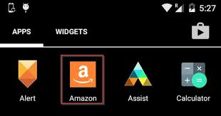 amazon appstore black friday black friday deals nope this fake amazon android app only
