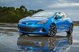 opel holden wallpaper opel 2015 holden astra vxr light blue cars 4096x2731