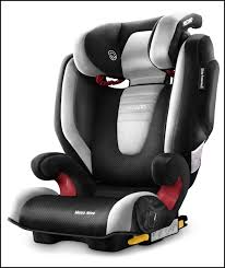 siege auto 1 2 3 isofix inclinable siege auto isofix groupe 2 3 inclinable 21192 siege idées
