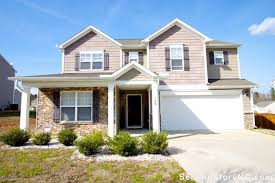 4 Bedroom Houses For Rent In Bowling Green Ky Delightful Marvelous 4 Bedrooms For Rent Midtown At Wku Rentals
