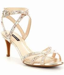 wedding shoes size 11 wedding shoes size 11 lovely wedding amazing bridal shoes